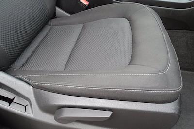 2018 Chevrolet Colorado Crew Cab 4x4, Pickup #M58185A - photo 40