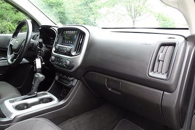 2018 Chevrolet Colorado Crew Cab 4x4, Pickup #M58185A - photo 41