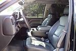 2016 Silverado 1500 Double Cab 4x2,  Pickup #M64732A - photo 12