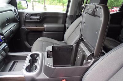 2019 Silverado 1500 Crew Cab 4x4,  Pickup #M65621A - photo 17