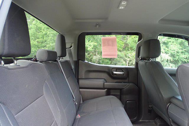 2019 Chevrolet Silverado 1500 Crew Cab 4x2, Pickup #M69287A - photo 33
