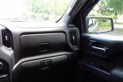 2019 Chevrolet Silverado 1500 Crew Cab 4x2, Pickup #M69287A - photo 12