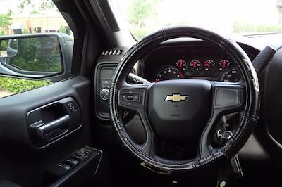 2019 Chevrolet Silverado 1500 Crew Cab 4x2, Pickup #M69287A - photo 13