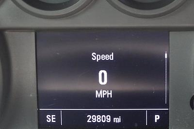 2019 Chevrolet Silverado 1500 Crew Cab 4x2, Pickup #M69287A - photo 18