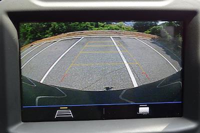 2019 Chevrolet Silverado 1500 Crew Cab 4x2, Pickup #M69287A - photo 20
