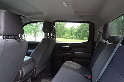 2019 Chevrolet Silverado 1500 Crew Cab 4x2, Pickup #M69287A - photo 27
