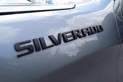 2019 Chevrolet Silverado 1500 Crew Cab 4x2, Pickup #M69287A - photo 30