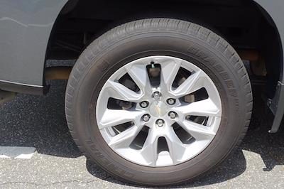 2019 Chevrolet Silverado 1500 Crew Cab 4x2, Pickup #M69287A - photo 40