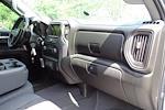 2019 Chevrolet Silverado 1500 Crew Cab 4x2, Pickup #M69287A - photo 37