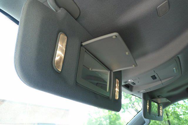 2018 GMC Sierra 1500 Double Cab 4x4, Pickup #M85708A - photo 29