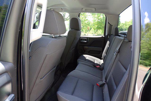 2018 GMC Sierra 1500 Double Cab 4x4, Pickup #M85708A - photo 31