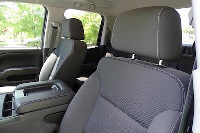 2018 GMC Sierra 1500 Double Cab 4x4, Pickup #M85708A - photo 15