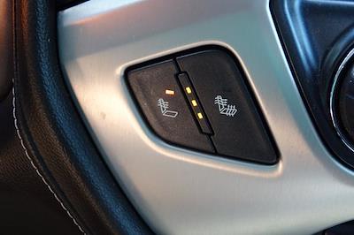 2018 GMC Sierra 1500 Double Cab 4x4, Pickup #M85708A - photo 23