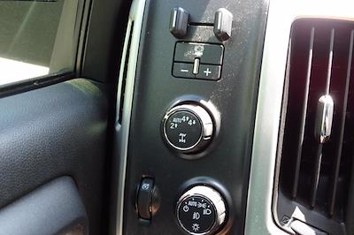 2018 GMC Sierra 1500 Double Cab 4x4, Pickup #M85708A - photo 28