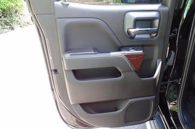 2018 GMC Sierra 1500 Double Cab 4x4, Pickup #M85708A - photo 32