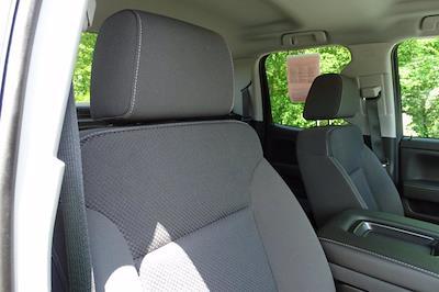 2018 GMC Sierra 1500 Double Cab 4x4, Pickup #M85708A - photo 42