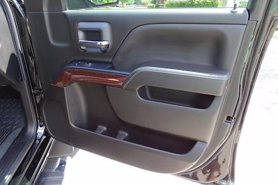 2018 GMC Sierra 1500 Double Cab 4x4, Pickup #M85708A - photo 45