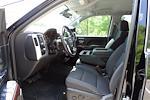 2018 GMC Sierra 1500 Double Cab 4x4, Pickup #M85708A - photo 14