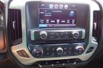 2018 GMC Sierra 1500 Double Cab 4x4, Pickup #M85708A - photo 21