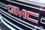 2018 GMC Sierra 1500 Double Cab 4x4, Pickup #M85708A - photo 33