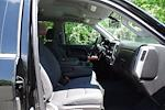 2018 GMC Sierra 1500 Double Cab 4x4, Pickup #M85708A - photo 41