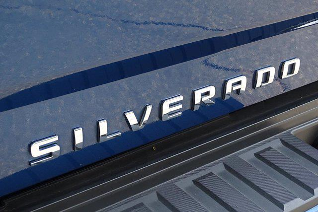 2019 Silverado 2500 Crew Cab 4x4,  Pickup #M89116A - photo 53