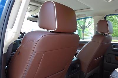 2019 Silverado 2500 Crew Cab 4x4,  Pickup #M89116A - photo 37