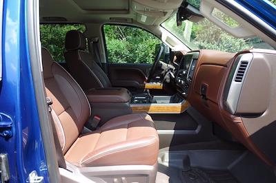 2019 Silverado 2500 Crew Cab 4x4,  Pickup #M89116A - photo 44