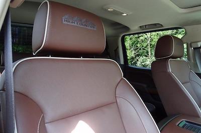 2019 Silverado 2500 Crew Cab 4x4,  Pickup #M89116A - photo 45