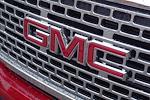 2018 GMC Canyon Crew Cab 4x4, Pickup #M91029B - photo 35