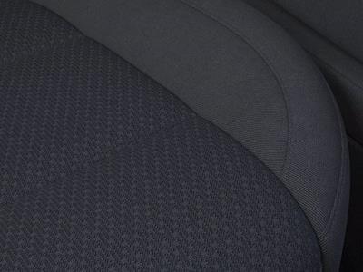 2021 Chevrolet Silverado 2500 Crew Cab 4x4, Pickup #M91270 - photo 18