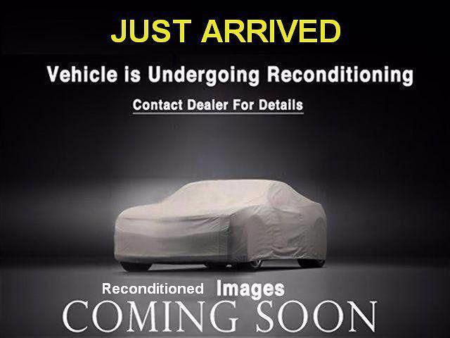 2014 GMC Sierra 1500 Crew Cab 4x4, Pickup #M91345A - photo 5