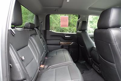 2020 Silverado 1500 Crew Cab 4x4,  Pickup #M91927A - photo 34