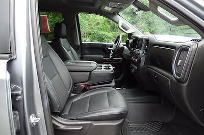 2020 Silverado 1500 Crew Cab 4x4,  Pickup #M91927A - photo 36