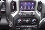 2020 Silverado 1500 Crew Cab 4x4,  Pickup #M91927A - photo 20