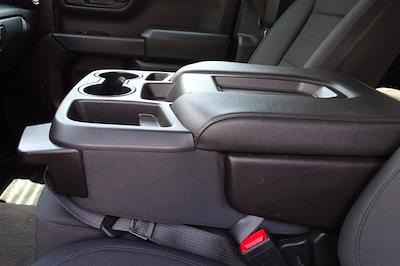 2019 Chevrolet Silverado 1500 Crew Cab 4x4, Pickup #M91931B - photo 16