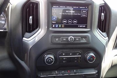 2019 Chevrolet Silverado 1500 Crew Cab 4x4, Pickup #M91931B - photo 19