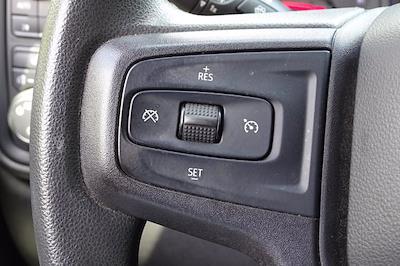 2019 Chevrolet Silverado 1500 Crew Cab 4x4, Pickup #M91931B - photo 22