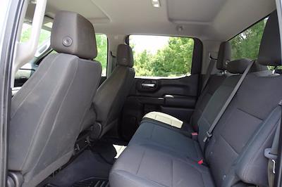 2019 Chevrolet Silverado 1500 Crew Cab 4x4, Pickup #M91931B - photo 27