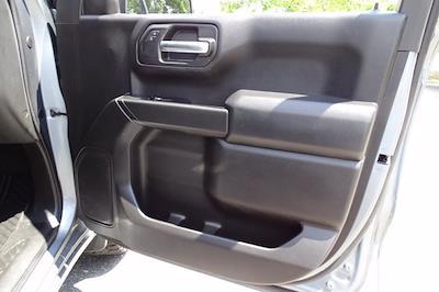 2019 Chevrolet Silverado 1500 Crew Cab 4x4, Pickup #M91931B - photo 39