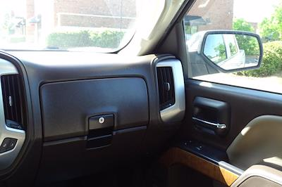 2017 GMC Sierra 1500 Crew Cab 4x4, Pickup #M92675A - photo 12