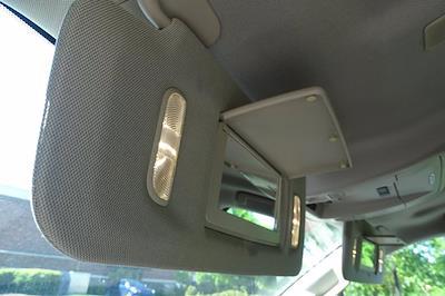 2017 GMC Sierra 1500 Crew Cab 4x4, Pickup #M92675A - photo 32
