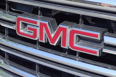 2017 GMC Sierra 1500 Crew Cab 4x4, Pickup #M92675A - photo 38