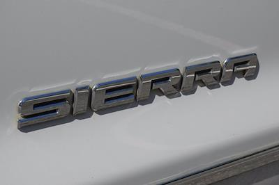 2017 GMC Sierra 1500 Crew Cab 4x4, Pickup #M92675A - photo 40