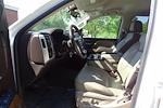 2017 GMC Sierra 1500 Crew Cab 4x4, Pickup #M92675A - photo 15