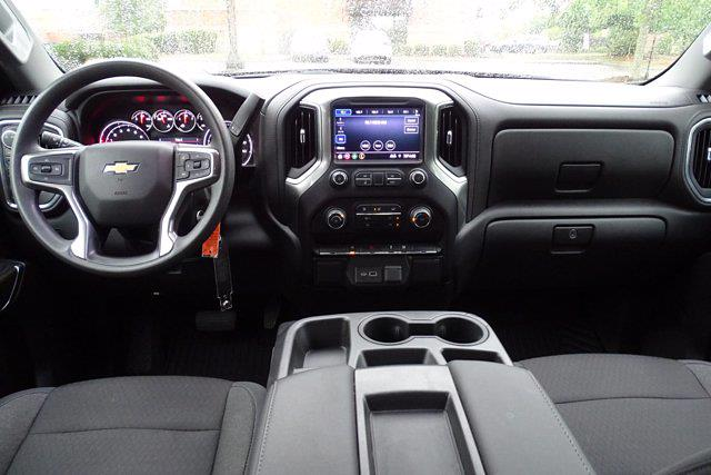 2020 Silverado 1500 Double Cab 4x4,  Pickup #M96371A - photo 11