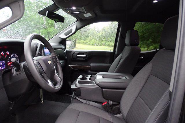 2020 Silverado 1500 Double Cab 4x4,  Pickup #M96371A - photo 15