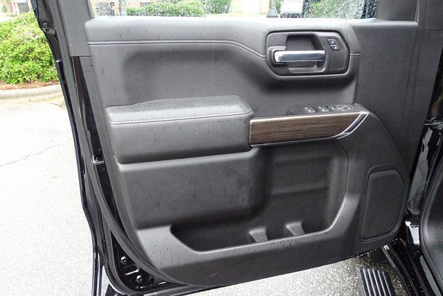 2020 Silverado 1500 Double Cab 4x4,  Pickup #M96371A - photo 28