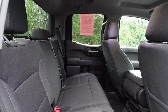 2020 Silverado 1500 Double Cab 4x4,  Pickup #M96371A - photo 31