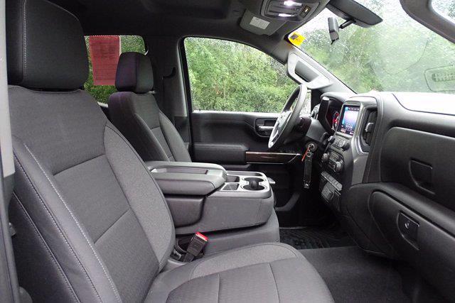 2020 Silverado 1500 Double Cab 4x4,  Pickup #M96371A - photo 33